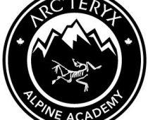 Arc'teryx Alpine Academy : Chamonix-Mont-Blanc – 2 au 5 juillet 2020