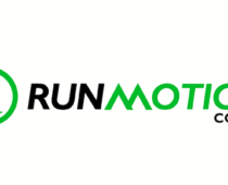 Runmotion Coach Application : la tester c'est l'adopter ?
