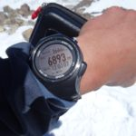 Film documentaire : Altitude