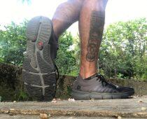 Predict RA de Salomon : laissez-vous guider vers une nouvelle conception du running