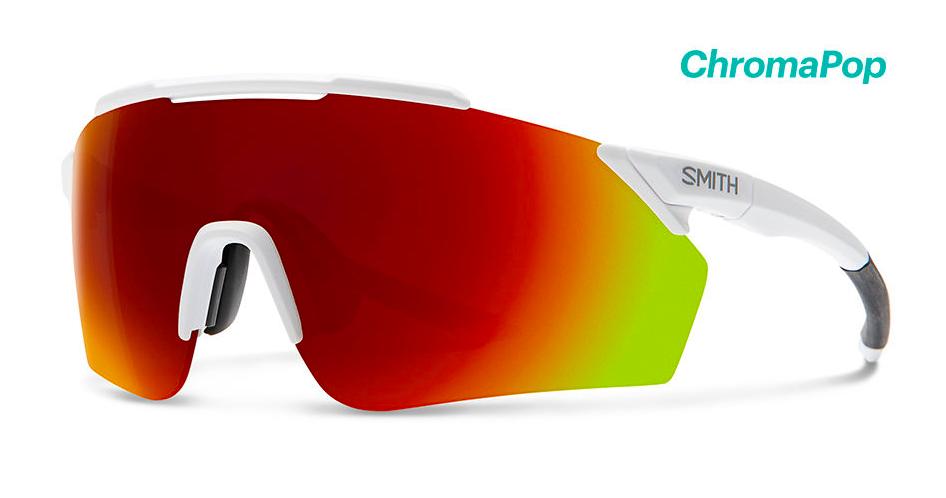 Smith Optics Pivlock Ruckus sur le site officiel