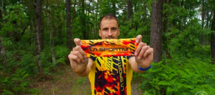 La Sportiva : du savoir faire dans un ensemble de bonne qualité