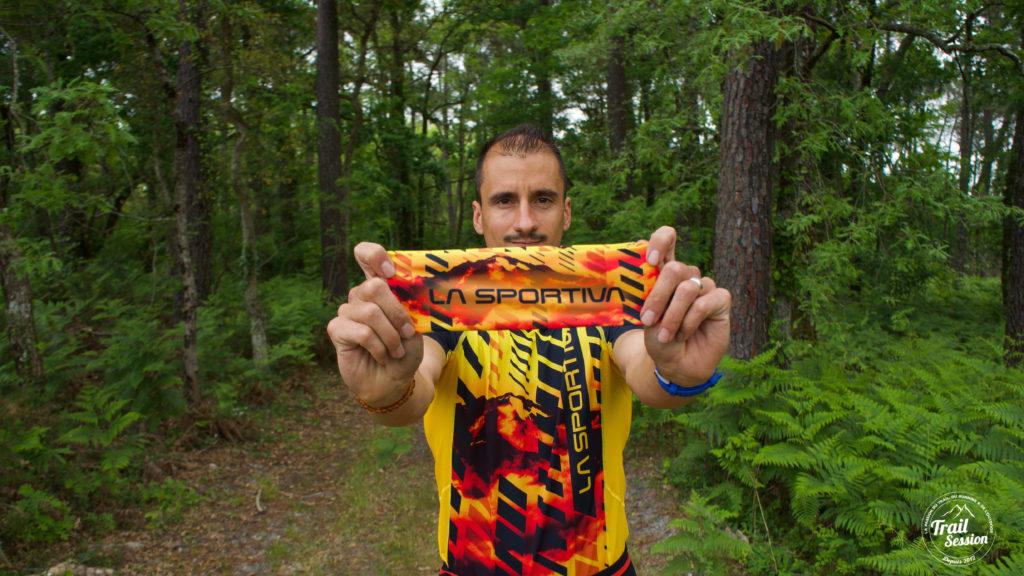 La Sportiva : plus qu'une marque, un engagement !