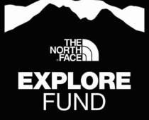 The North Face lance son fonds de solidarité : Explore Fund