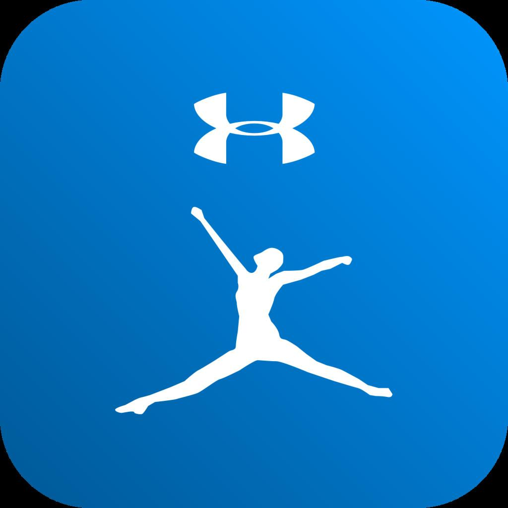 Applications Under Armour
