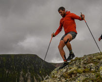 Films de course à pied en streaming : un marathon sur le canapé