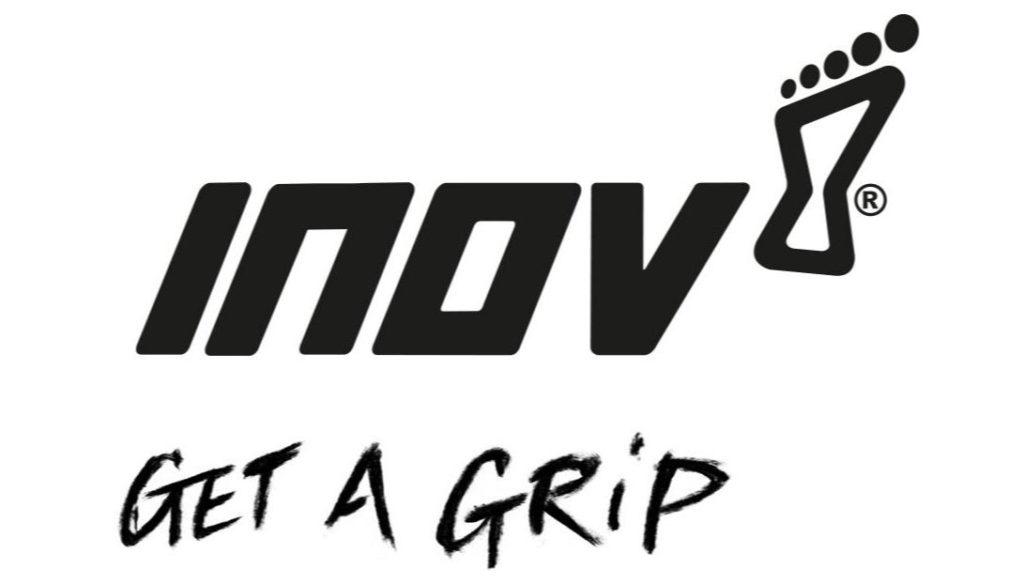 Films de course à pied proposés par INOV-8