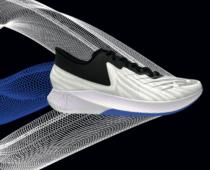FUELCELL TC : la chaussure de running puissante par New Balance