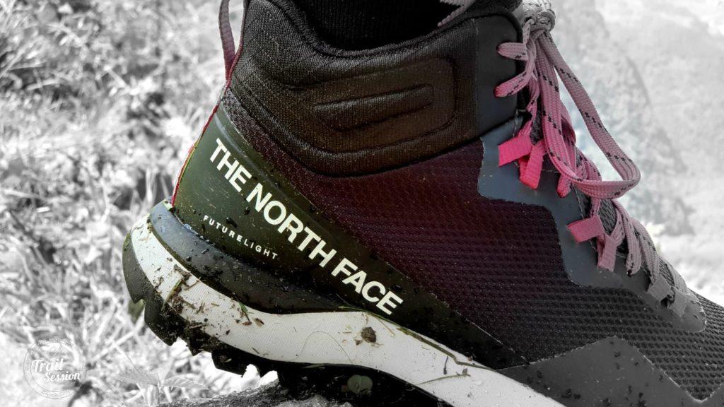 CHAUSSURE montante Activist FutureLight™ The North Face
