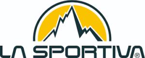 La Sportiva : Jackal La Sportiva