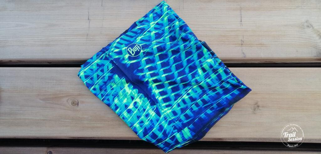 Foulard Multidirectionnel CoolNet UV+