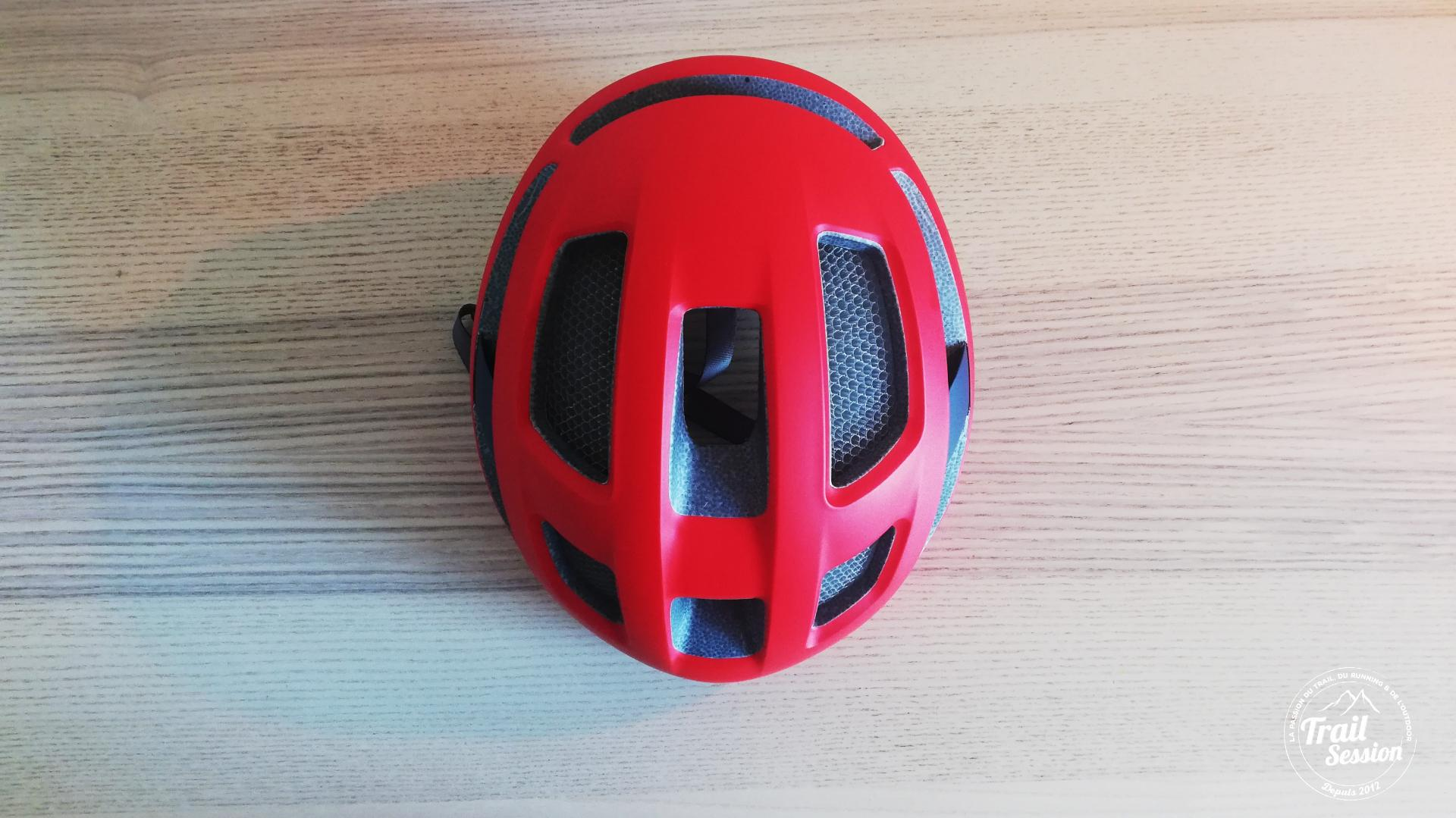 casque Trace de chez SMITH