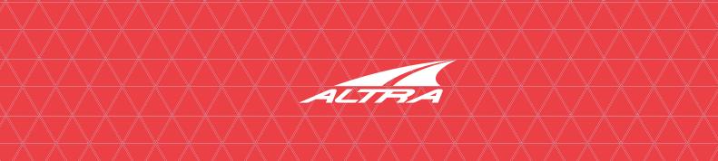 Altra Running chez i-Run.fr