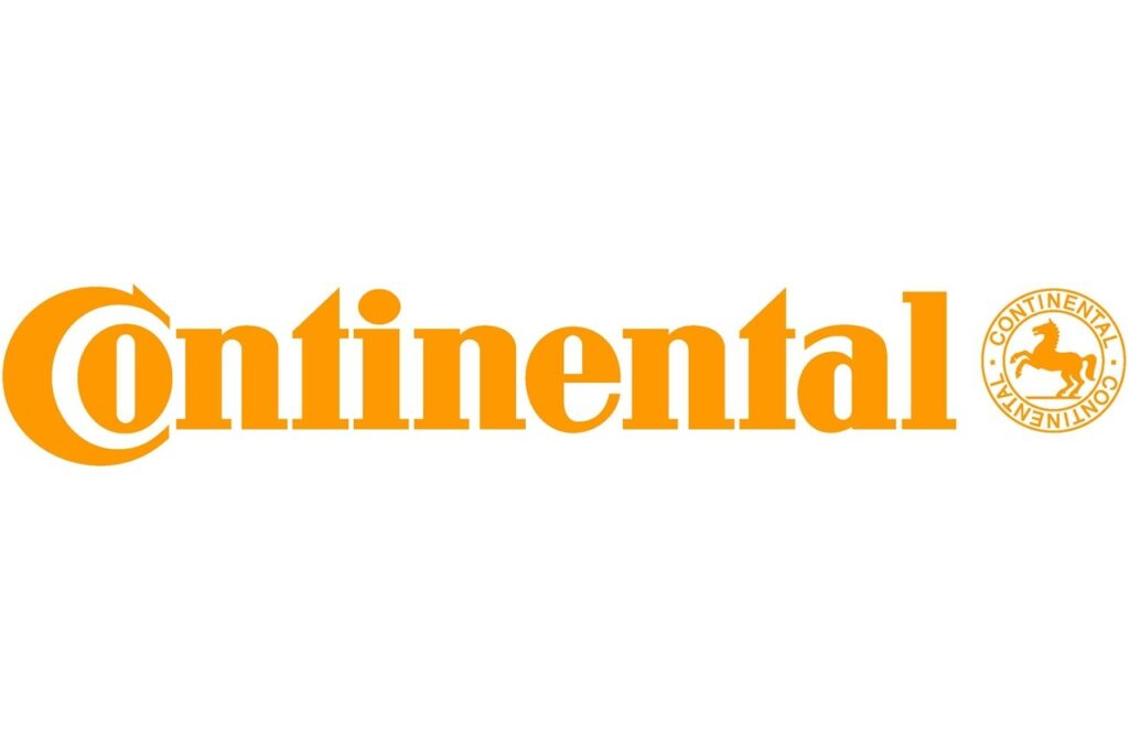 Continental chez Cycletyres