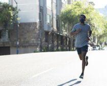 Asics Runners Face Cover : présentation d'un masque de protection pensé pour le running