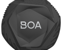 INTERVIEW BOA : de son origine à son application