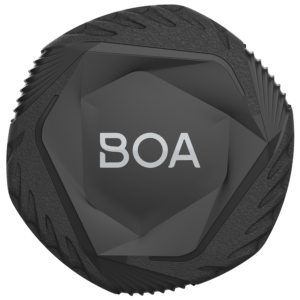 INTERVIEW BOA : système de serrage
