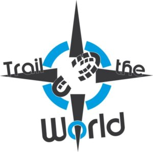 TRAIL DE FRANCE by Trail the World