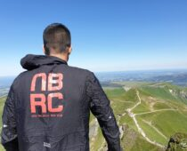 Printed Impact Run : rejoignez la communauté NB