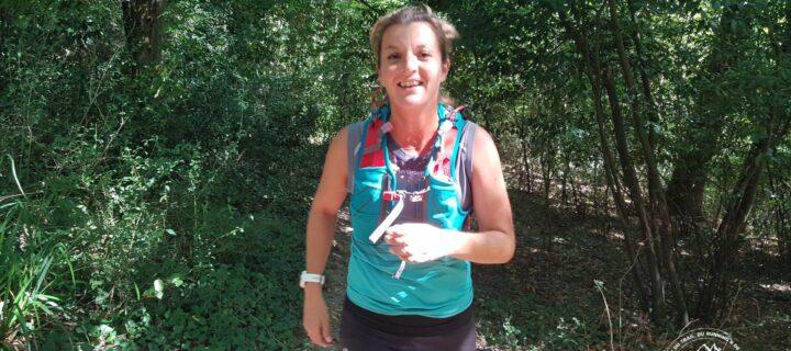 Gilet Osprey Dyna 6 : idéal sur vos trails longs et randonnées