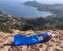 Soft Flask XA Filter de Salomon : garantissez-vous une hydratation saine