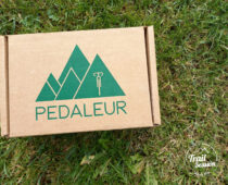 Box Pédaleur : originalité et complémentarité !