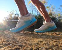 Brooks Catamount : LA nouveauté trail de l'année