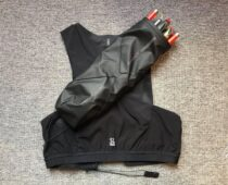 Gilet d'hydratation Trail 5L et Carquois Trail Running : le Combo Gagnant by Evadict