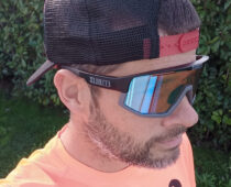 Bliz Eyewear Fusion : entre Sport et LifeStyle