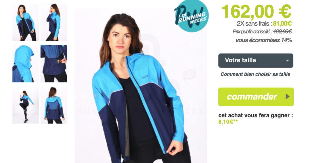 https://www.i-run.fr/vetement_sport_femme/Vestes-coupes-vent_c39/Gore-Wear_m140/Gore-Wear-R7-Partial-Gore-Tex-Infinium-W_Gore-Wear_fiche_99880.html
