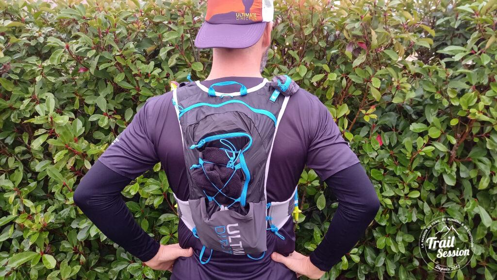 Adventure Vest 5.0