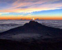 Le trek du Kilimanjaro : on met quoi dans la valise ?