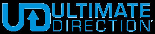 Logo ULTIMATE DIRECTION