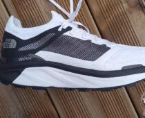 Flight Vectiv de The North Face : la chaussure qui vous emmènera vite et haut !