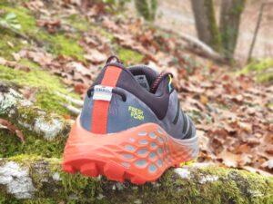 Fresh Foam More Trail v1
