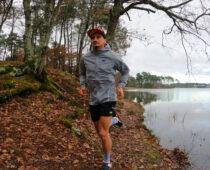 BodyCross : La marque française s'attaque au trail