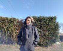 Beacon Trail de Columbia : la veste idéale pour toutes vos activités outdoor