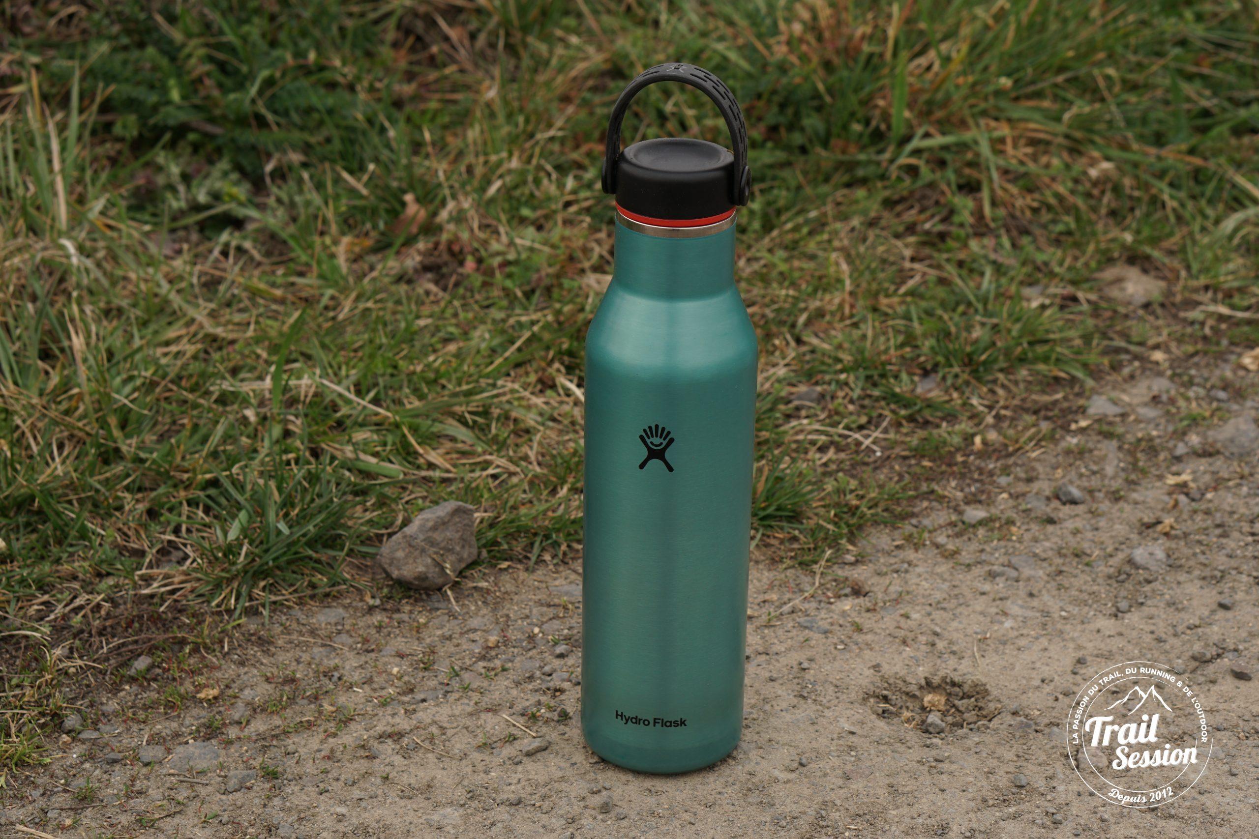 Bouteille Trail Series de Hydro Flask