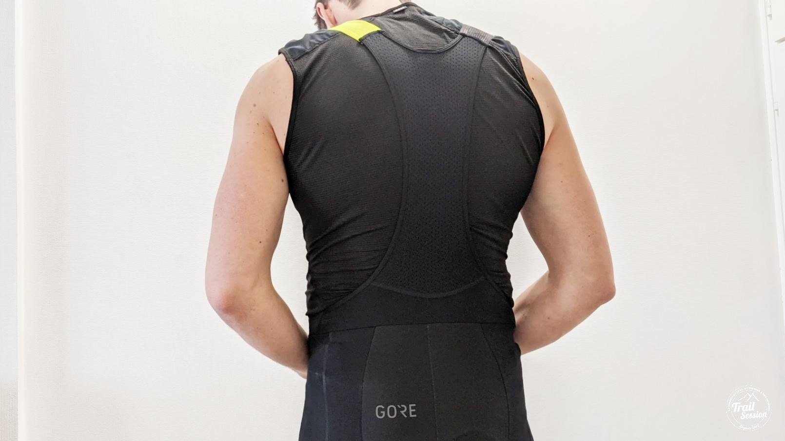 GORE WEAR C5 THERMO