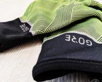 Accessoires Hiver Gore Wear : gants et sous vêtements