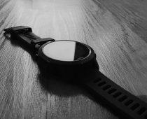 Montre Wahoo Rival : La montre pour les triathlètes