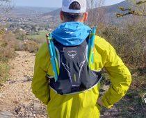 Osprey Duro 1.5 : le sac à dos simplement efficace