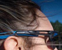 Jeu Concours Cébé S'track 2.0 : Remportez 3 paires de lunettes (Terminé)