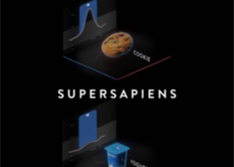 Supersapiens