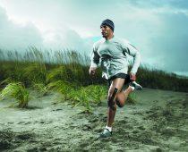 K Taping : le KT Tape pour aider votre reprise sportive !