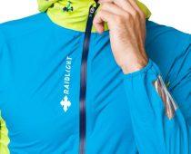 Jeu Concours Responsiv MP+ : Remportez 1 veste de la marque Raidlight (Terminé)