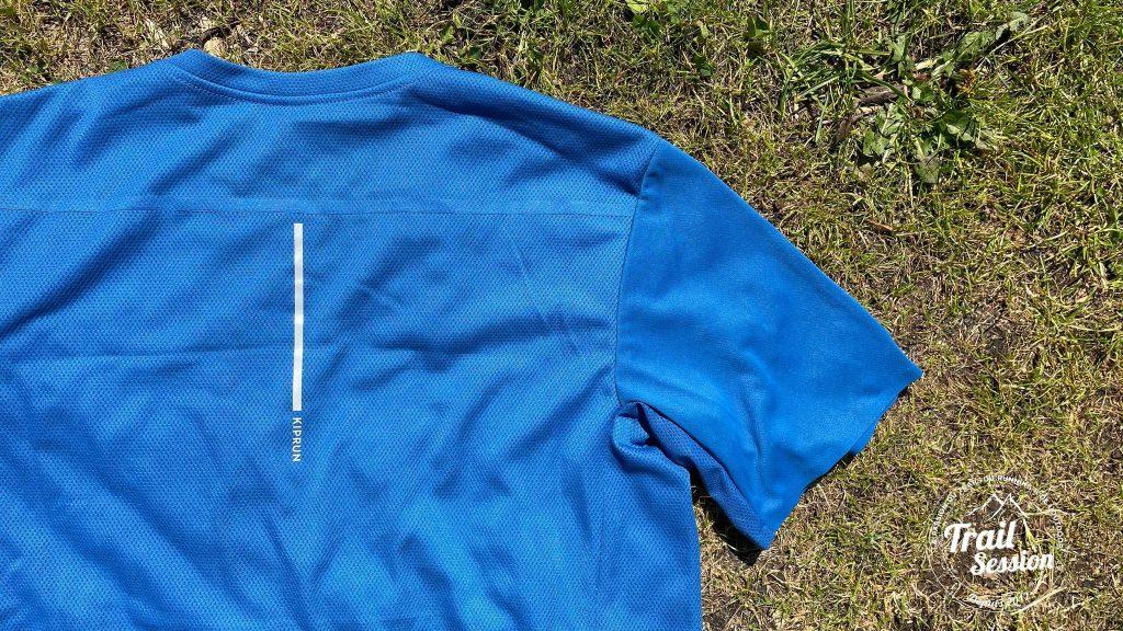 T-Shirt Kiprun Light