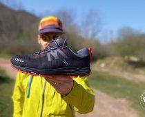 La 365 X HIKING de Cimalp : le confort en altitude