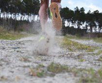Traileur ou Trailer ? Histoire de Trail Running