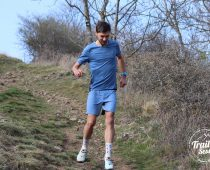 Lightweight Shorts et Performance T de On Running : les bien nommés